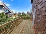 41898 Ocean View Drive - Photo 11