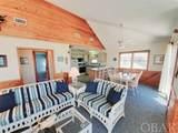 41898 Ocean View Drive - Photo 20