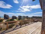 41898 Ocean View Drive - Photo 32