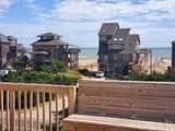 41898 Ocean View Drive - Photo 33