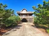 41898 Ocean View Drive - Photo 35