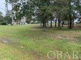 6081/6085 Martins Point Road - Photo 7