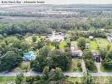 4004 Poor Ridge Road - Photo 7