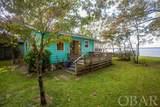 325 Shawnee Trail - Photo 21