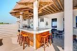 58947 South Beach Drive - Photo 34
