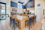 58947 South Beach Drive - Photo 8