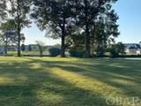 237 Grandview Drive - Photo 3