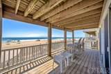 41325 Ocean View Drive - Photo 26