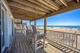 41325 Ocean View Drive - Photo 28