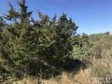 54177 Osprey Way - Photo 1