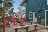 607 Cedar Drive - Photo 35