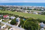 4323 Seascape Drive - Photo 1