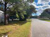 406 Airstrip Road - Photo 5