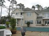 5012 Martins Point Road - Photo 23