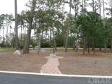5012 Martins Point Road - Photo 28
