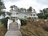 5012 Martins Point Road - Photo 34
