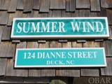 124 Dianne Street - Photo 31