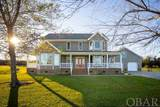 611 Crocker Hill Road - Photo 1
