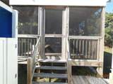 160 Sand Dollar Road - Photo 10