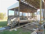 160 Sand Dollar Road - Photo 11