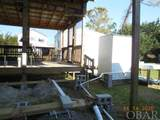 160 Sand Dollar Road - Photo 12