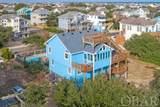 762 Lakeshore Court - Photo 2