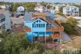 762 Lakeshore Court - Photo 3