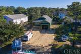 705 Holly Street - Photo 1