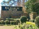 161 Kilmarlic Club - Photo 3