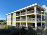 8111 Old Oregon Inlet Road - Photo 2