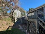 202 Herring Court - Photo 2