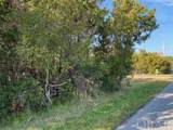 26314 Galleon Drive - Photo 7