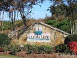 1065 Beacon Hill Drive - Photo 18