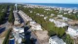 1065 Beacon Hill Drive - Photo 5
