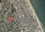 1410 Theodore Street - Photo 26