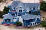 1485 Ocean Pearl Road - Photo 1