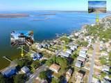 1807 Bay Drive - Photo 2