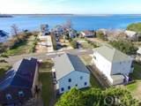 1807 Bay Drive - Photo 30
