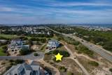 667 High Sand Dune Court - Photo 21