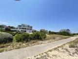 667 High Sand Dune Court - Photo 26