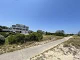 667 High Sand Dune Court - Photo 31
