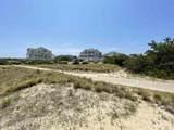 667 High Sand Dune Court - Photo 32