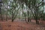 2353 False Cape Road - Photo 3