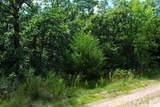 101 Lariat Triat Trail - Photo 1