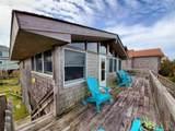 39178 Seashore Boulevard - Photo 22