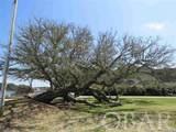 3025 Creek Road - Photo 25