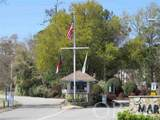 3025 Creek Road - Photo 28