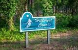 2 Kingfisher Trail - Photo 12