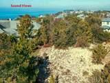 2 Kingfisher Trail - Photo 2