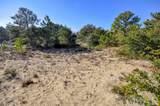 2 Kingfisher Trail - Photo 3